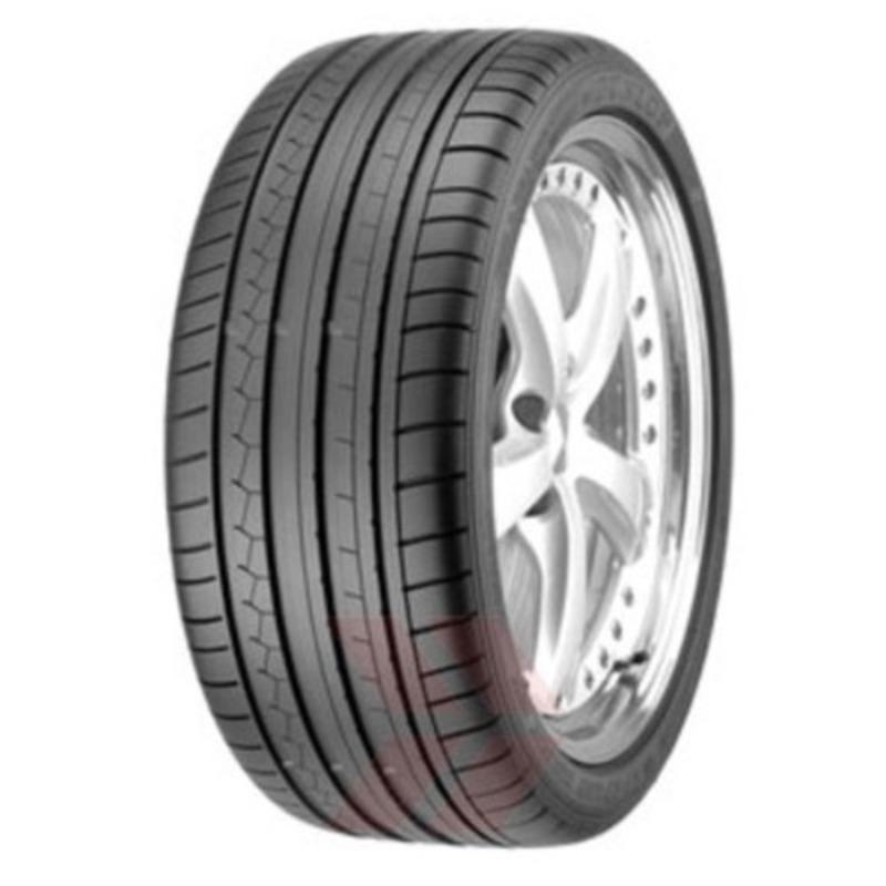 new premium dunlop tyre sp sport maxx gt mfs ao 245 45r18. Black Bedroom Furniture Sets. Home Design Ideas