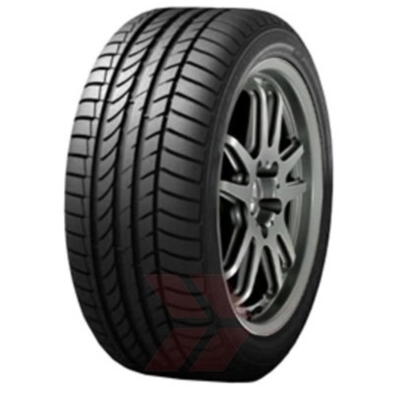 new premium dunlop tyre sp sport maxx tt 215 45r18 89w tl. Black Bedroom Furniture Sets. Home Design Ideas