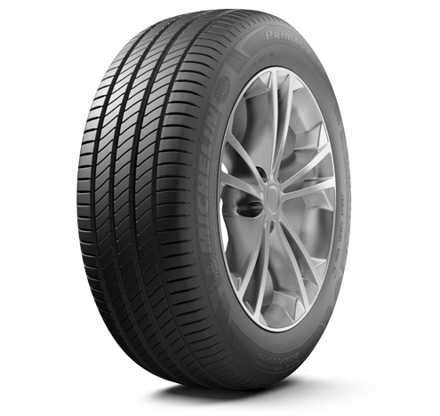 MICHELIN PRIMACY 3ST TYRES