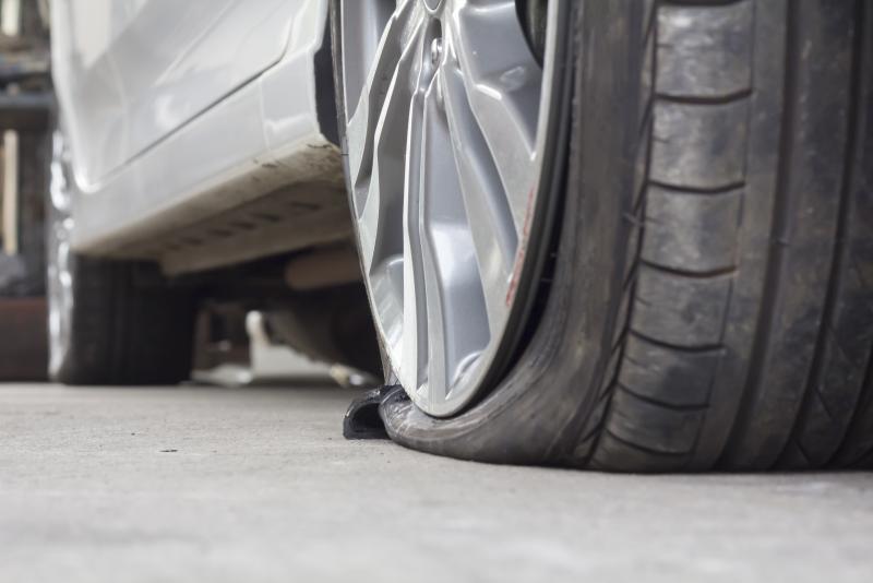 burst_tire