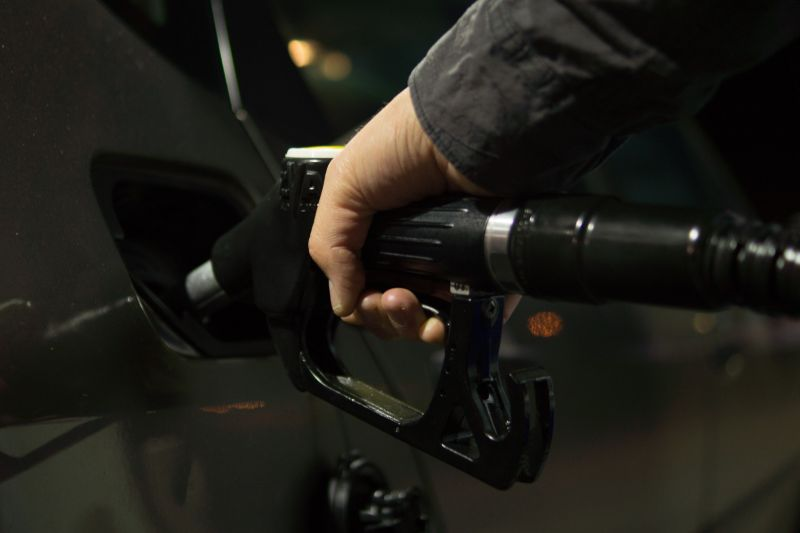 car-filling-station-fuel-pump