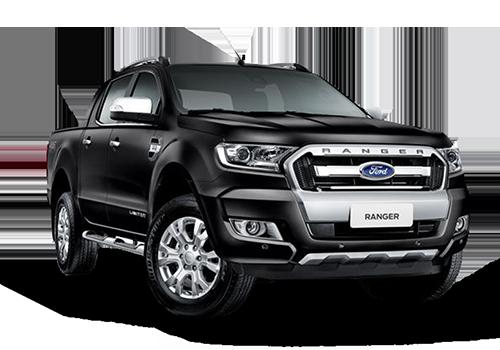 https://cdn.tyroola.com/blog/ford-ranger-4x4-vehicle.png