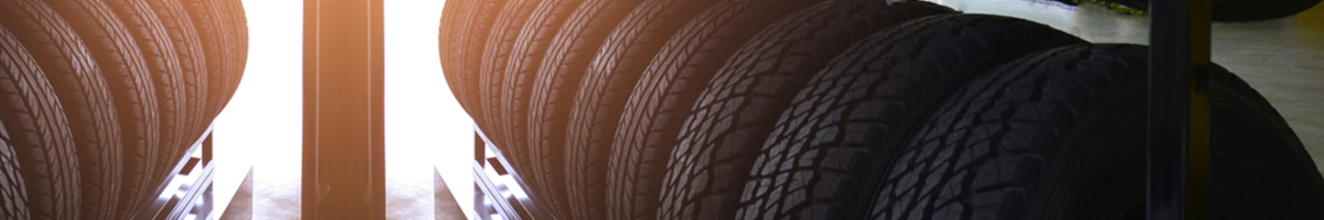 How to choose the right tyres for my car?
