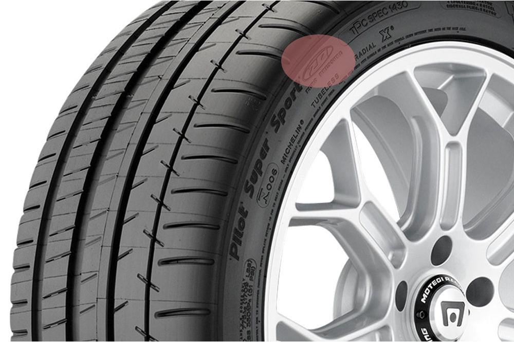 Michelin Car Tyre Price