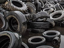 Are second hand tyres worth it?