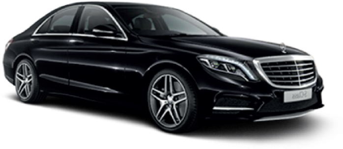 Luxury Car Tyres at Supercheap Auto