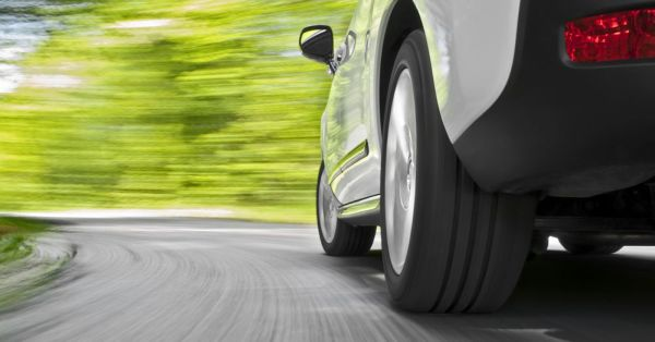 tyroola-Essential-Guide-to-Run-Flat-Tyres