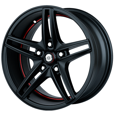 Alloy Wheels – a full comparison