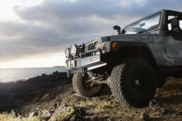 tyroola-essential-guide-to-all-terrain-tyres-best-4x4-tyres