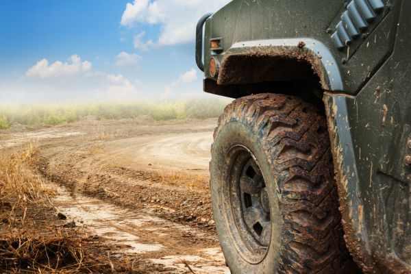 tyroola-essential-guide-to-all-terrain-tyres-best-4x4-tyres2
