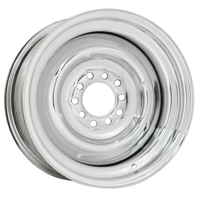 Steel Wheels – a full comparison