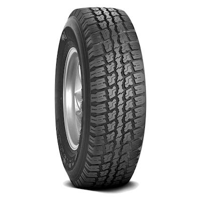 Tyre ACCELERA 4X4 ACCELERA AT 70 235/70R15 103S  TL