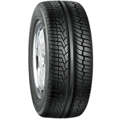 Accelera 4x4 Accelera Iota Tyres 275/55R20 117V