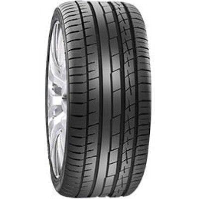 Tyre ACCELERA 4X4 ACCELERA IOTA ST68 XL 235/65R17 108V  TL