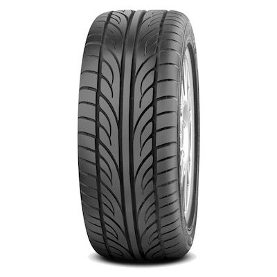 Tyre ACCELERA ACCELERA ALPHA XL 215/45R16 90W  TL