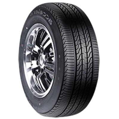 Tyre ACCELERA ACCELERA ECO PLUSH 225/60R16 98W