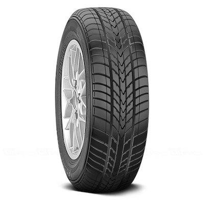 Tyre ACCELERA ACCELERA EPSILON 185/60R14 82H  TL