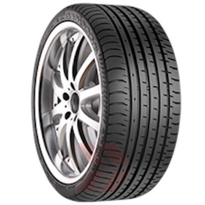 Tyre ACCELERA ACCELERA PHI 2 XL 285/30ZR20 99Y  TL