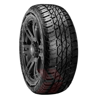 Tyre ACCELERA OMIKRON AT 245/75R16 116/120Q