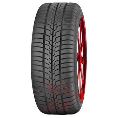 Accelera Delta Tyres 265/35R18 93W