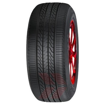 Accelera Eco Plush Tyres 185/65R14 86H