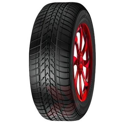 Tyre ACCELERA EPSILON 185/60R14 82H