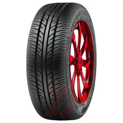 Accelera Gamma Tyres 165/55R13 70H