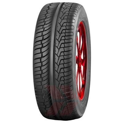 Accelera Iota Tyres 225/65R17 106H