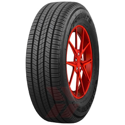 Accelera Omikron Ht Tyres 245/65R17 107T