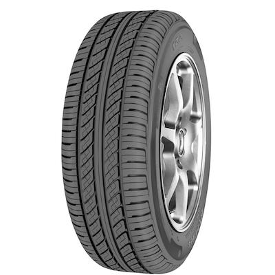 Achilles 122 Tyres 215/60R16 95H