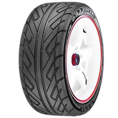 Achilles 123 S Tyres 205/45R16 87W