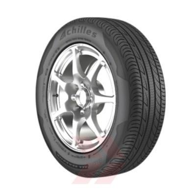 Achilles 868 Tyres 215/60R16 95H