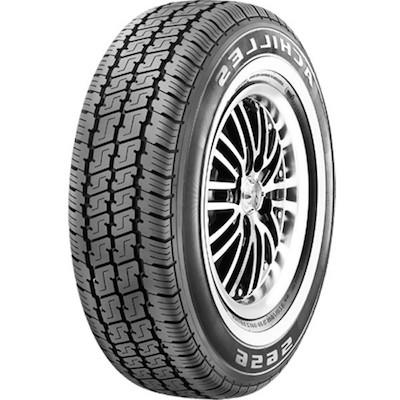 Achilles 9595 Tyres 205/75R15C 103/100S