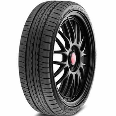 Achilles Atr K Economist Tyres 165/50R14 75V