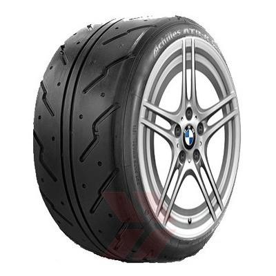 Achilles Atr K Sport Tyres 235/40R18 91V