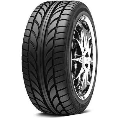 Achilles Atr Sport Tyres 215/45ZR18 93W