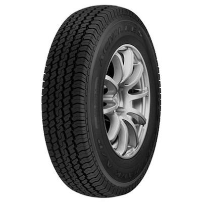 Achilles Desert Hawk Ap Tyres 215/85R16 115/112R