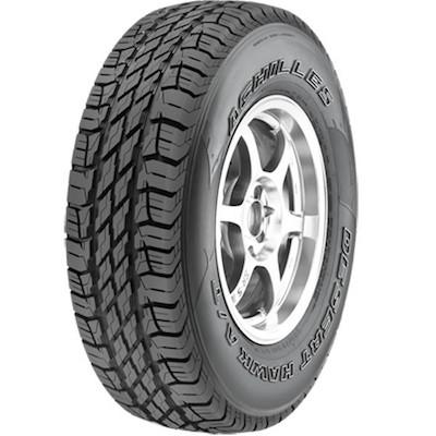 Achilles Desert Hawk At Tyres 205/80R16 110H