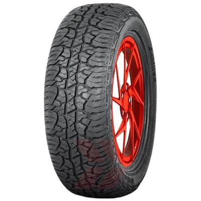 Achilles Desert Hawk At 2 Tyres 265/50R20 111T