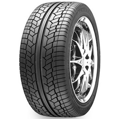 Achilles Desert Hawk Uhp Tyres 285/45R22 114V