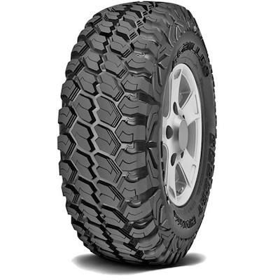 Achilles Desert Hawk X Mt Tyres 35X12.5R20 121Q