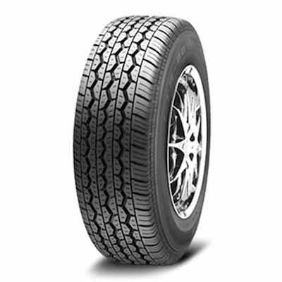 Achilles Ltr 80 Tyres 195R14C 106/104Q