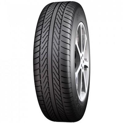 Achilles Platinum Tyres 195/60R16 89H