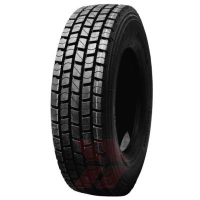 Tyre AEOLUS ADR 35 16PR M+S 235/75R17.5 132/129M  TL