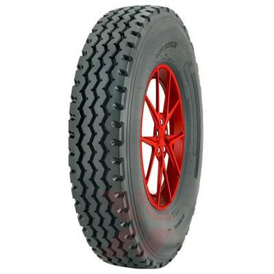 Amberstone 300 Ap Tyres 6.50R16LT 110/105L