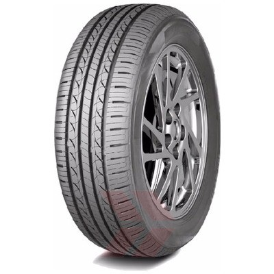 Annaite An 600 Tyres 215/60R15 94H