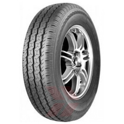Annaite An 900 Tyres 215/70R16C 108/106R