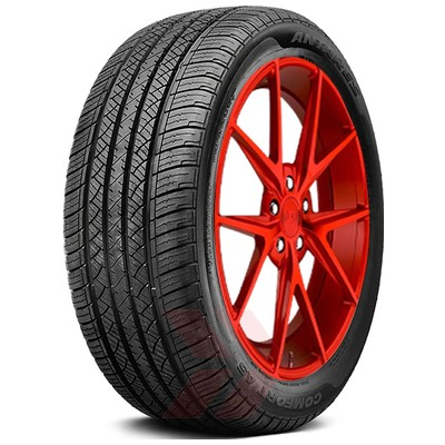 Tyre ANTARES COMFORT A5 265/60R18 110H  TL
