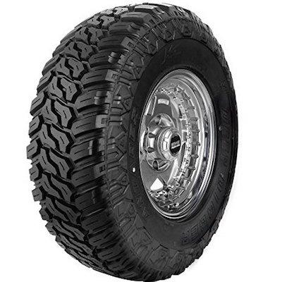 Tyre ANTARES DEEP DIGGER 285/70R17LT 121/118Q  TL