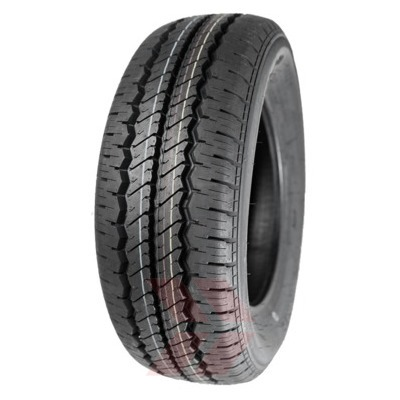 Tyre ANTARES NT 3000 205/65R16C 107/105T  TL